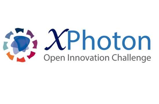 XPhoton Challenge-PhotonTransfer-XPhoton- investigadores- fotónica- Desafío XPhoton