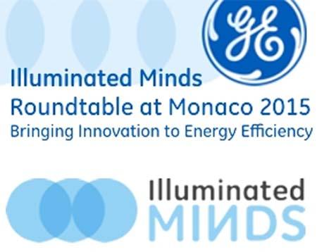 GE Lighting-eficiencia energética-Illuminated Minds