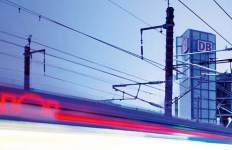 Railgrup- SECPhO- tecnologías fotónicas y ópticas- ferroviario-