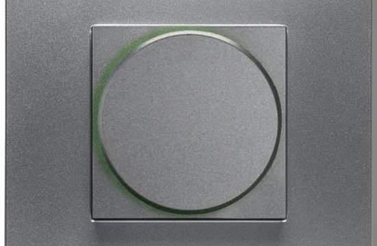 Reguladores- lámparas- LED- Niessen-ABB- iluminación