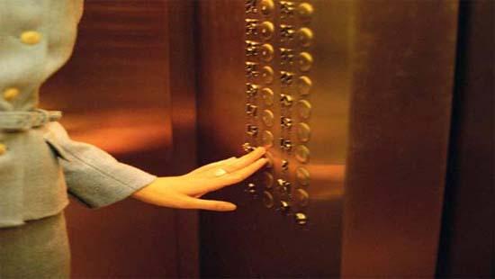 Plan Renove- Iluminación en Ascensores- ascensores- iluminación- LED- Fenercom- Comunidad de Madrid