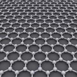 Grafeno, Graphene, Bombillas- grafeno-LED-Universidad de Manchester - bombilla de grafeno