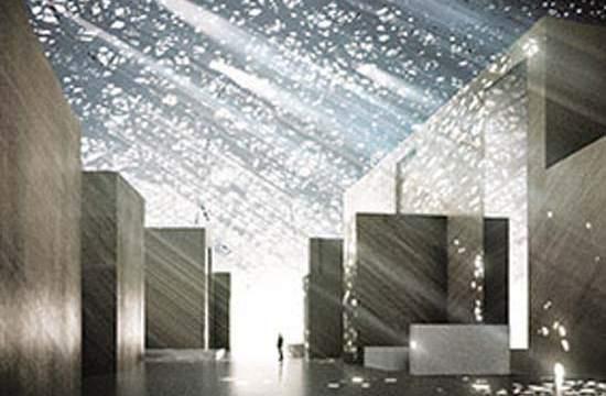 Luxiona- Troll- Metalarte-Sagelux-ilumina- iluminación
