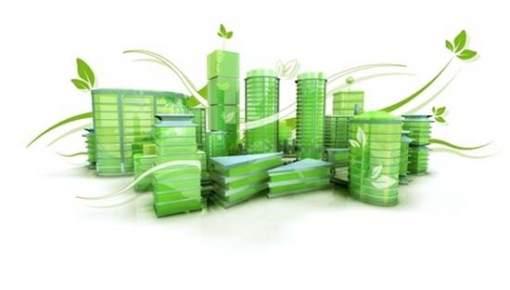 eficiencia energética- Cordis- investigación-Europa-UE