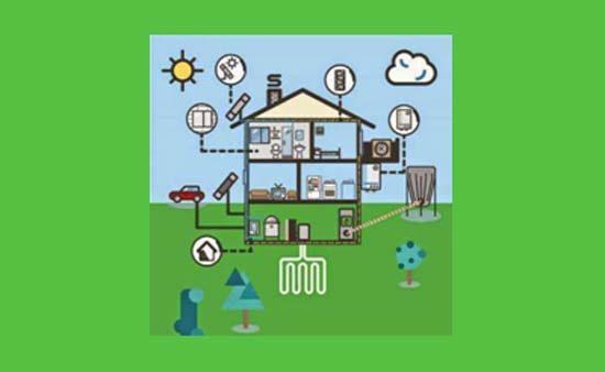 rehabilitación energética- Fundación Laboral de la Construcción- Build Up Skills