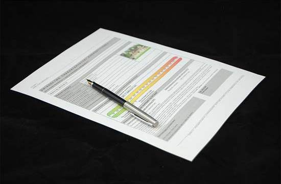 CBI- eficiencia energética- hogares- Reino Unido- subsidios- rehabilitación energética- Green Deal- incentivos-