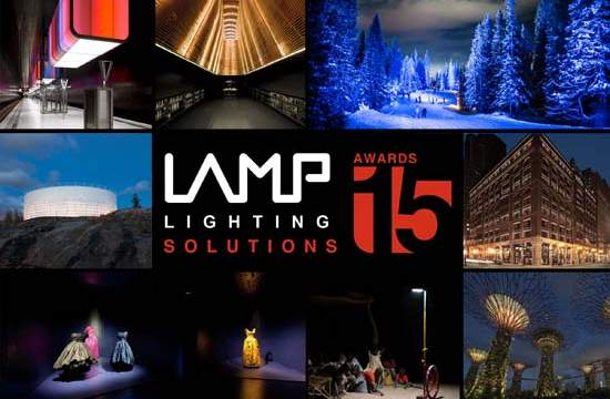 Lamp Lighting- Premios Lamp Lighting Solutions