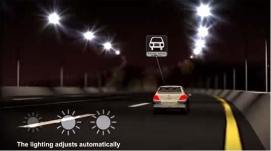 CGI- IBOR- iluminación-Bélgica