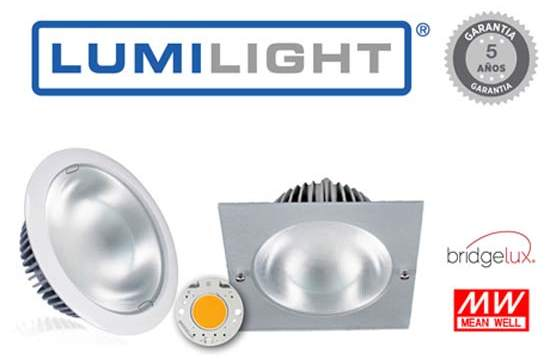 Lumilight