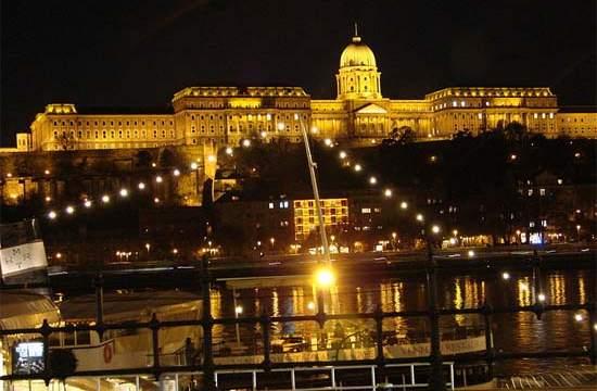 Gobierno húngaro- eficiencia energética