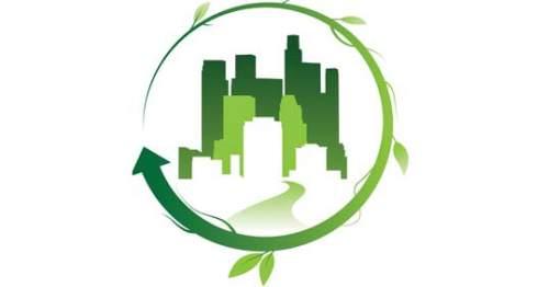 eficiencia energética- financiación- edificios residenciales- Francia-Banco Europeo de Inversiones-BEI