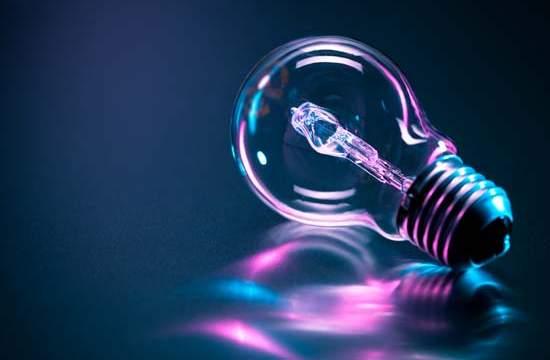 ANILED-LED-iluminación