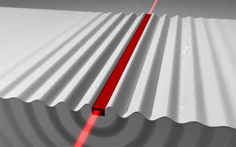Luz- sonido- procesar datos-Universidad Yale – fotones- microchip