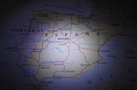 Concursos-licitaciones-adjudicaciones-alumbrado-España