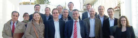 Smart energy-Eplace-energía- edificios públicos