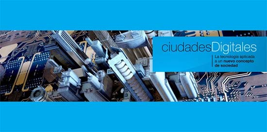 Santiago- smart city- Smart iAGO- ciudad inteligente- DUS-alumbrado público- alumbrado