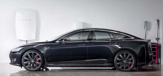Elon Musk-Tesla- batería-