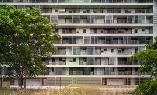 Construcción sostenible- inmobiliario- ASPRIMA