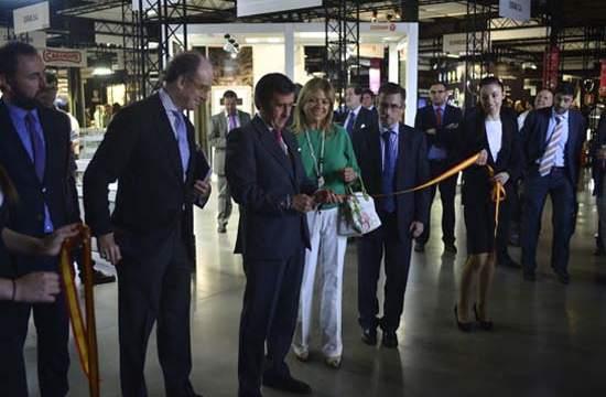 LEDsEE- iluminación- eficiencia energética- ANFALUM-Congreso