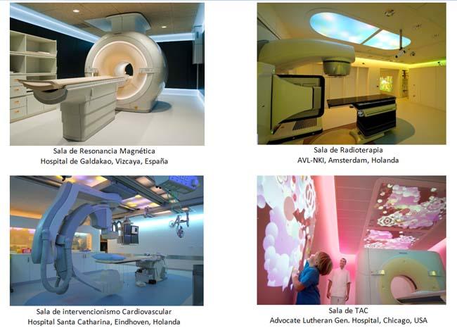 Philips-Luz-Hospital