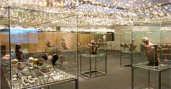Premios Lamp Lighting Solutions- iluminación- Parque de las Ciencias- luz-