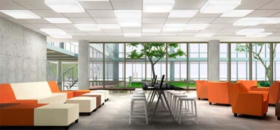 EE.UU.- LED- OLED- DOE- Iluminación Eficiente-iluminación de estado sólido- SSL- iluminación