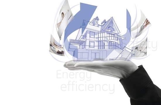 HabiTEQ- GE-automatización-DALI- iluminación-control