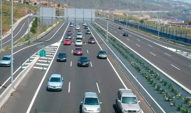 autopista-tf1-tenerife