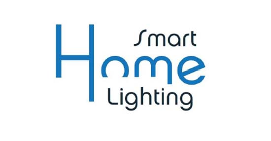 smartlightingHOME