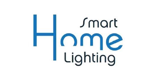 smartlightingHOME