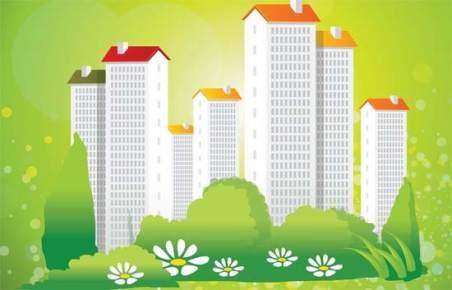 Clúster de l'Energia, eficiencia energética- ahorro energético- edificios