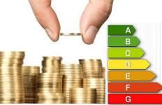 IVACE-eficiencia energética-subvenciones-ayudas