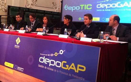 Pontevedra-eficiente- hogar eficiente-eficiencia energética- depoGAP