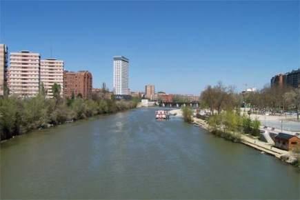 Accesibilidad- eficiencia energética-Valladolid-edificios