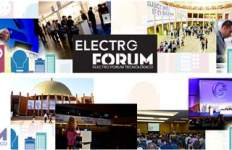 Simposium Electro FORUM, Valencia, instalación eléctrica- Electro FORUM