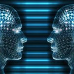 Inteligencia Artificial, Goleman- inteligencia- inteligencia emocional
