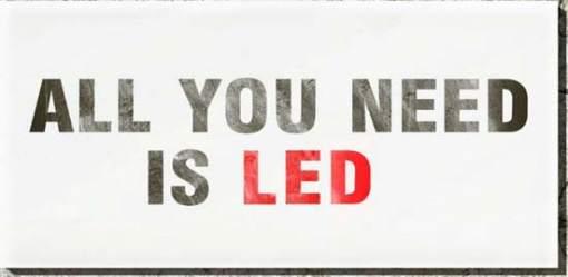 CFO- GE Lighting- SPV- iluminación- financiación- financiero- Dan Vinton
