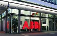GE, ABB-resultados-resultados de ABB-beneficio- EBITA-
