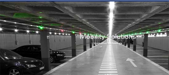 Circontrol- parking eficiente y ecológico- smart cities-parkings