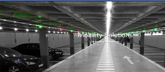 Circontrol- parking eficiente y ecológico- smart cities-parkings