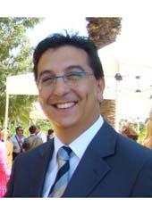 Blog-Francisco José Morcillo