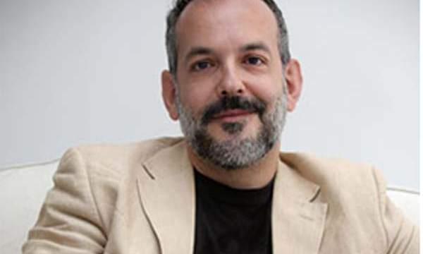 Miguel Angel Delgado- Tesla-Luz- libro