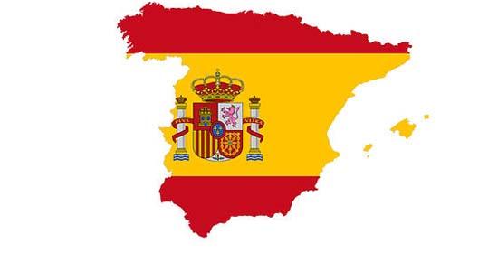 Invest In Spain- España- Inversión
