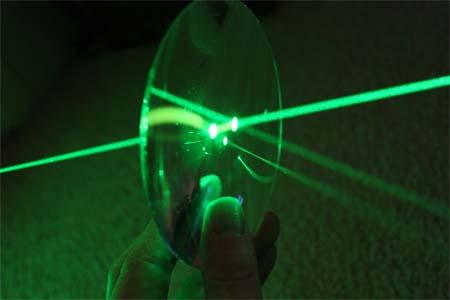Óptica- fotónica- luz- Ópticas- fotónicas