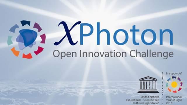 XPhoton Challenge- PhotonTransfer- Fotónica- investigadores- tecnología-