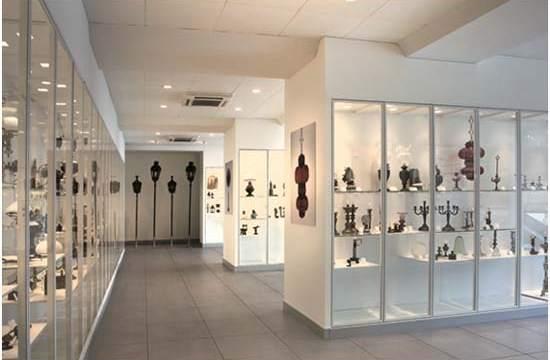 PLDC-diseñadores de iluminación- diseño de iluminación- iluminación-iGuzzini
