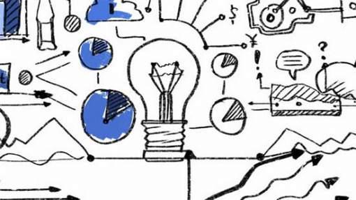 Madri+d-Oficina Española de Patentes y Marcas-propiedad industrial- OEPM