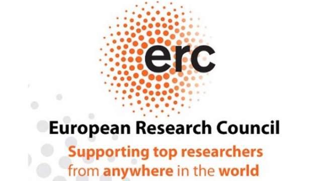 Convocatorias 2016- Consejo Europeo de Investigación- ERC- investigación- Innovación- Grants