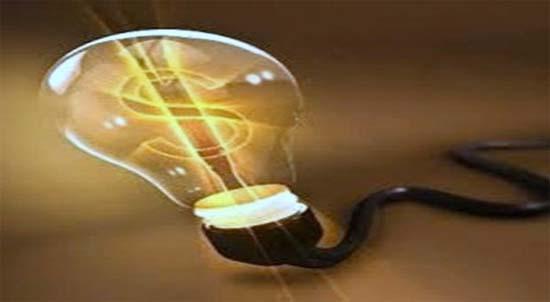 Tarificación eléctrica- luz- PVPC