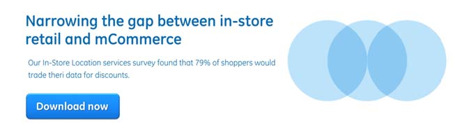 Millennials- GE- IPS- compradores- tienda- retail